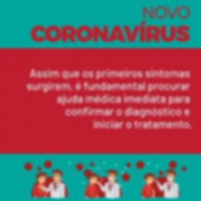 coronavirus_Post_7.png