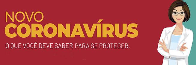baner corona virus.jpg