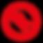 Recomendado_red.png