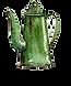 kisspng-green-tea-teapot-green-tea-5a965