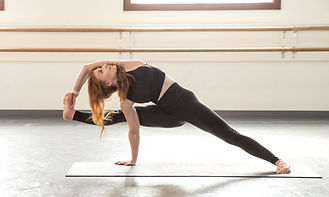 yoga_megan.jpg
