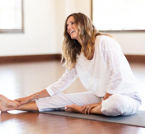 Mindfulness-Based Stress Reduction   Begins September 22