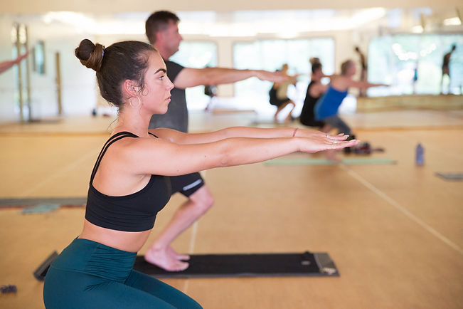 bc_fitness_action-671.jpg