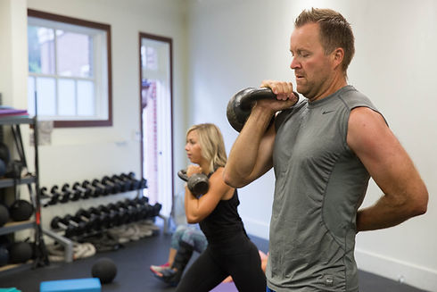 bc_fitness_action-366.jpg