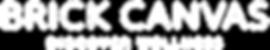 brick_canvas_logo_ws.png