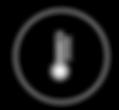 Screen Shot 2020-05-21 at 10.53.53 AM.pn