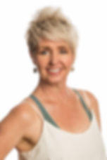 Sherrie Brick Canvas Fitness. Hot Pilates, Step Aerobics, Pump, Pound, Spin, Cycling
