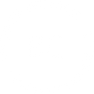 bc_logo_round_white.png