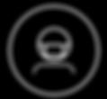 Screen Shot 2020-05-21 at 11.13.58 AM.pn