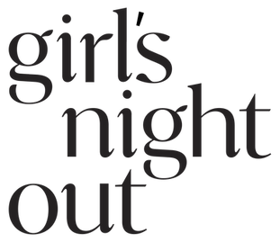 GNO_August-05 (1).png