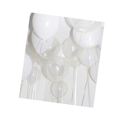 balloons_Polaroid Images.png