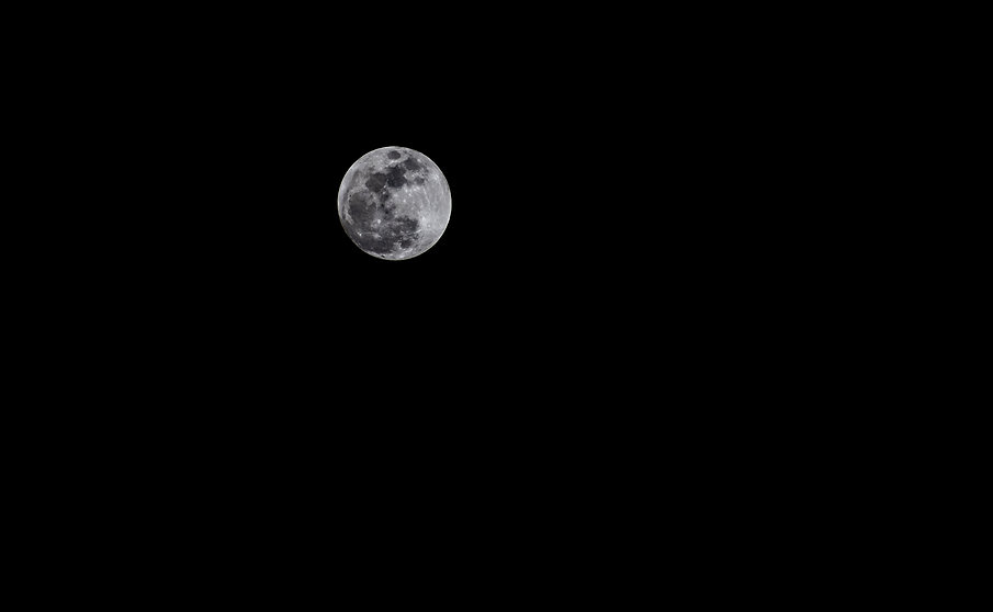 moon30b3.jpg