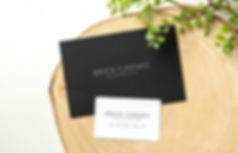 brick_canvas_store_physical_gift_card.jp