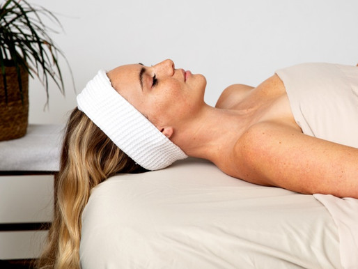 Benefits of a Monthly SPA Membership