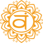 morning_icon2.png
