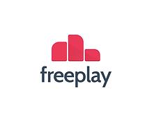 FreeplayLogo2.png