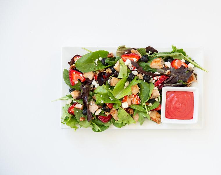 salad_summer.jpg
