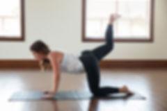 yoga_shread.jpg