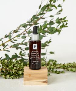 Rosehip Triple C+E Firming Oil | Eminence Organics