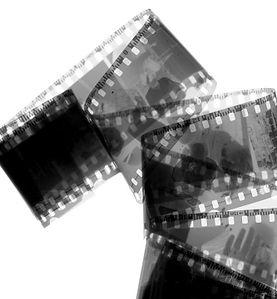 negatives-camera GREY.jpg