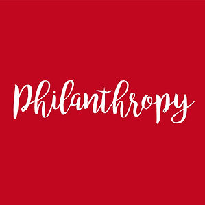Philantrophy-01.jpg