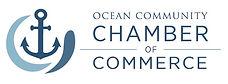 Ocean Community.jpg