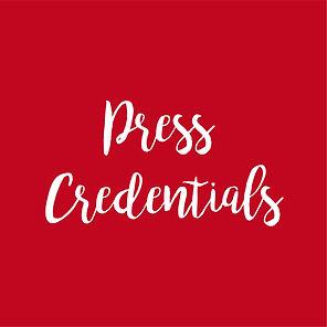 Press Cred-01.jpg