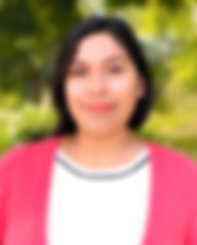 Ari-Headshot-R1.jpg