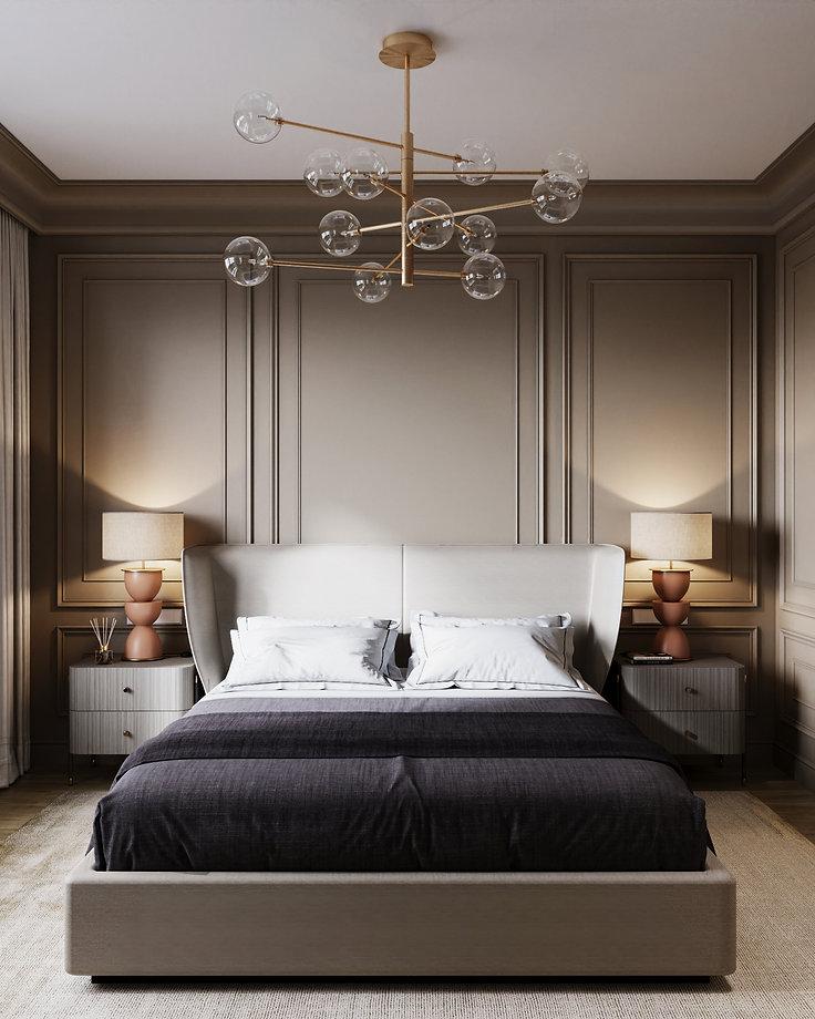 Bedroom_V1_08.jpg