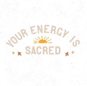 Your Energy Digital