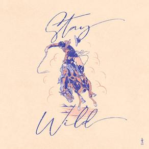 Stay Wild Digital