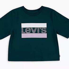 Levi's Fall 2020