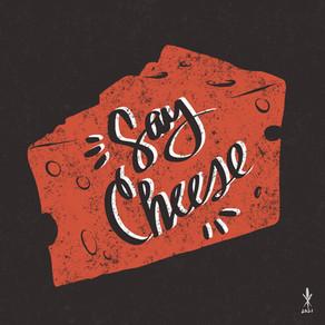 Say Cheese Digital