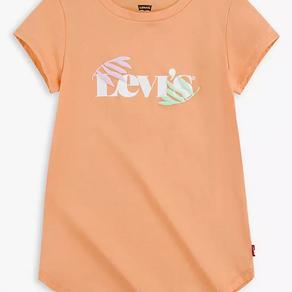 Levi's Spring 2021