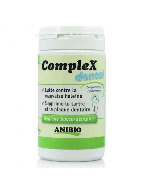 Dentalcomplex