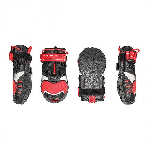 Kurgo Chaussures Techniques Blaze Cross (X4) GARANTIE A VIE