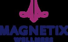 MAGNETIX_WELLNESS_RGB.png