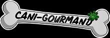 canigourmand-logo.jpg
