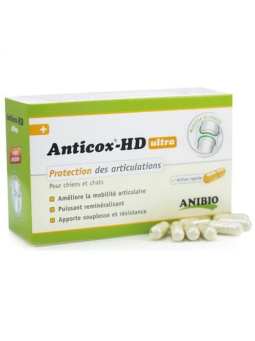 Anticox HD