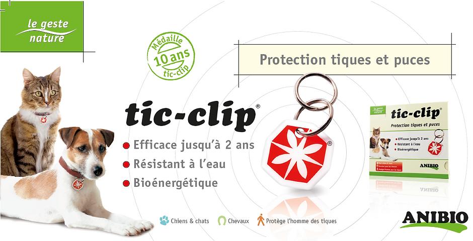 Tic clip.PNG