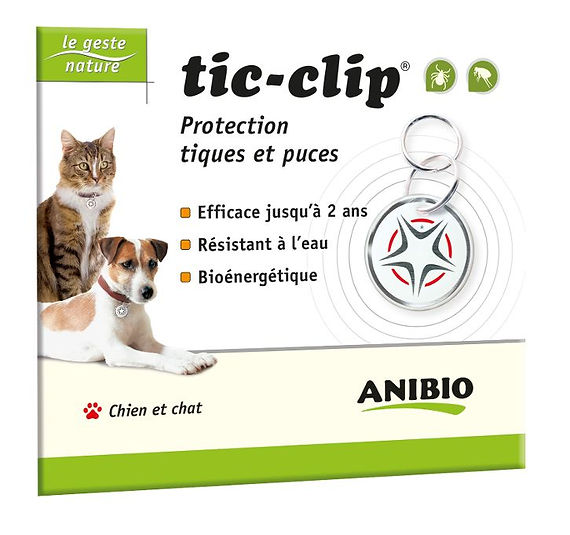 Tic-clip chien chat.jpg