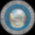 Nevada Seal - no back (1).png