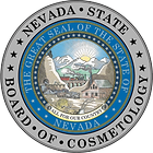 Nevada Seal - no back (1).png