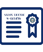 get license.png