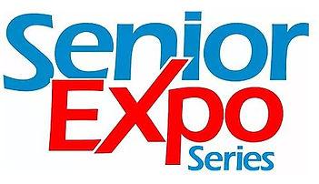 SENIOR EXPO OCT. 21, 2020.JPG