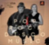 """""""Dúo Viva""""    Versiones de los hits más conocidos de todos los tiempos, un dúo espectacular que hará vibrar a su público.  Los estilos más populares, Pop, Rock & Disco.  Una sincronización perfecta.    Un nuevo Show en Lanzarte.      Tiempo Show: 75min. / 2x45min.  Dos componentes."""