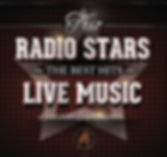 RADIO STARS TRIO    Un nuevo Show, que repasa todos los grandes exitos de todos los tiempos..    Una puesta en escena fiel, impactante, muy cuidado y con un sonido impecable.      Tiempo Show: 75min. / 2X45min.  Tres Componentes.