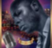"""""""Aaron Bruyning - The Prince of Soul""""  The Prince of Soul es una producción nueva que atrapa al espectador.  Es una gran influencia musical basada en la música internacional Soul & Funk.  Una gran voz, un profesional en el escenario y con una imagen visual impecable.  Podrás adentrarte en el mágico mundo de la música soul, discofunk , pop y R&B.  Tiempo Show: 75min.  / 2 x 45min.  Un Componente."""