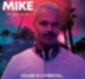 MIKE es uno de los djs más conocidos dentro de la escena comercial y house de la Isla.  