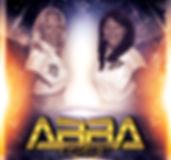 """""""Abba Classic - Tribute""""    Un dúo con una energia imparable, una mezcla de los hits más conocidos del mitico  grupo.    Atrapan al publico con su puesta en escena.    Tiempo Show: 75min / 2x45min.  Dos Componentes."""